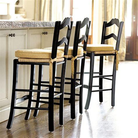 www ballard designs ballard designs swivel bar stools home bar design