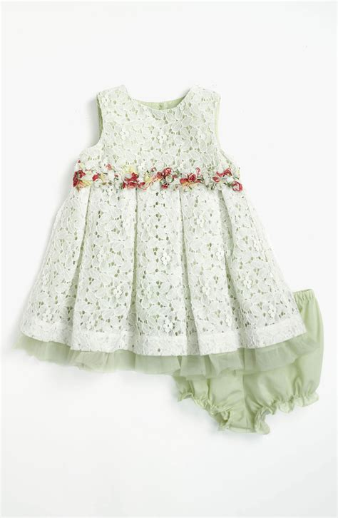 membuat pola baju dress anak best 25 baby girl frocks ideas on pinterest pola baju