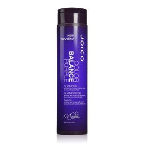 joico color balance purple shoo ulta beauty the best shoo for blonde hair