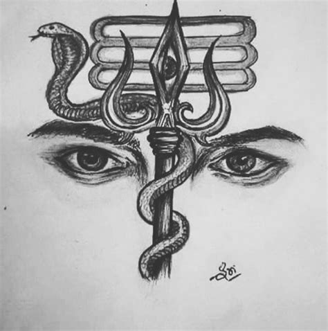 shivji tattoo designs aghori wallpaper hdwallpaper20