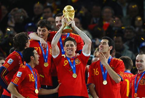 spain world cup fernando torres in netherlands v spain 2010 fifa world
