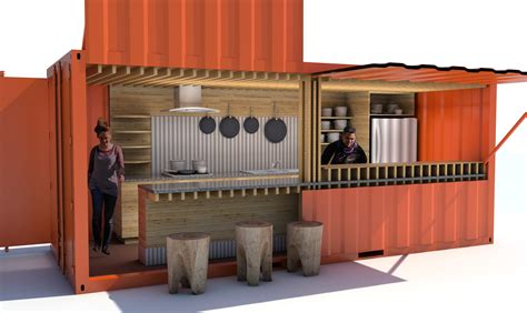 desain gerobak pallet denver s most anticipated new restaurants food halls and
