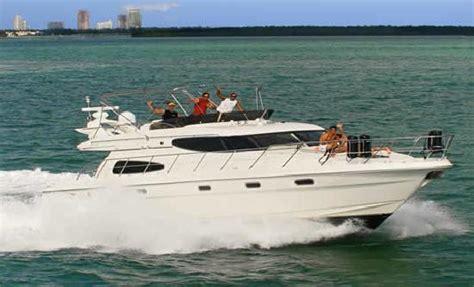 boat rental miami tripadvisor miami yacht charters fl address phone number boat