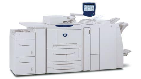 Request Letter For Xerox Machine Xerox 4112 Copier Printer With Espresso Book Machine