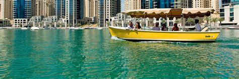 duffy boats dubai duffy boats tickets buy duffy boats duffy boats in dubai