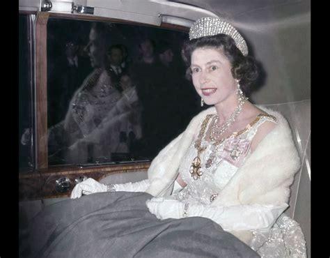 queen elizabeth 2nd queen elizabeth ii 90 birthday queen elizabeth ii 90 of