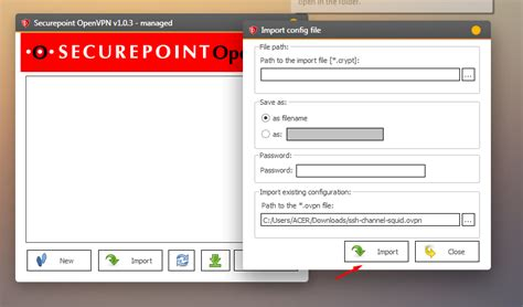 cara membuat vpn xp tutorial membuat vpn di windows tutorial dan alat tempur
