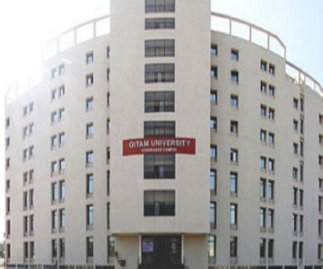 In Hyderabad For Mba by Top Mba Colleges In Kolkata Mumbai Bangalore Delhi Jaipur