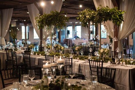event design minneapolis 113 best images about tall centerpiece arrangments on