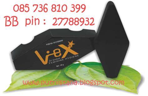 Sabun Vie X pentingnya menjaga organ intim wanita