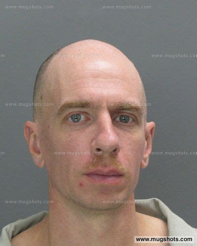Richland County Sc Arrest Records Eric Kirchner Mugshot Eric Kirchner Arrest Richland County Sc