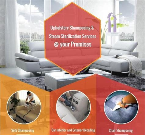 how much to clean a sofa professionally professionally clean sofa how much does furniture