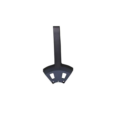 replacement fan blade arms westinghouse replacement fan blade arms 5 pack 7740100