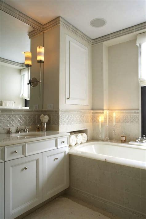 ivory bathroom cabinets contemporary bathroom