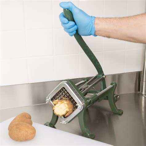 Potato Slincer Potato Cutter Potato Fry Cutter 3 8 Quot Fry Cutter
