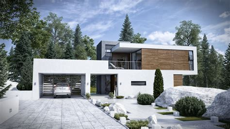 cheap modern house design breathtaking modern cheap house plans gallery best inspiration home design eumolp us