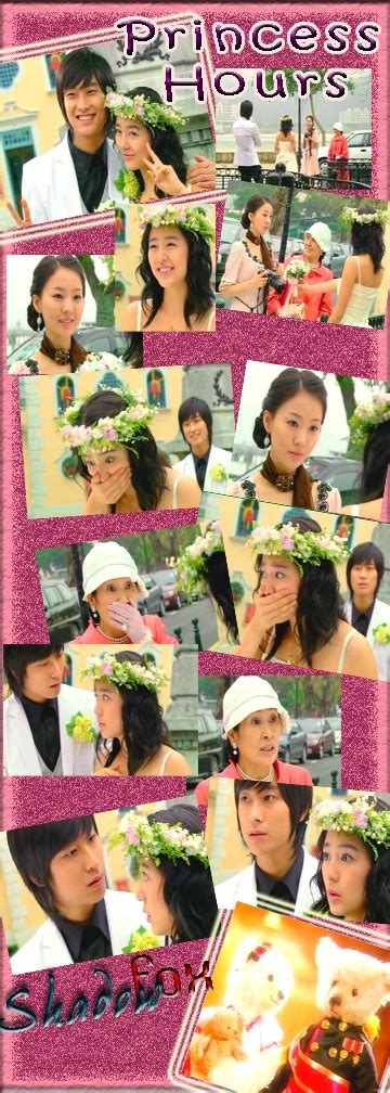 film drama korea goong 145 best princess hours images on pinterest drama korea