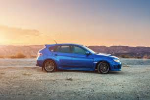 Subaru Hatchback Wrx 2017 Subaru Forester Parts And Accessories Automotive