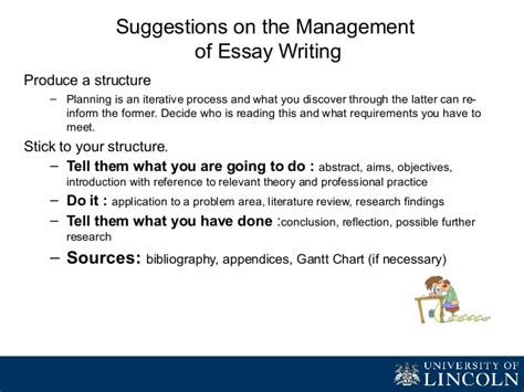 Five Phases Of Project Management Essay by It Project Management Essays