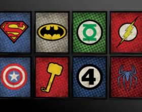 Spiderman Wallpaper For Kids Room » Home Design 2017
