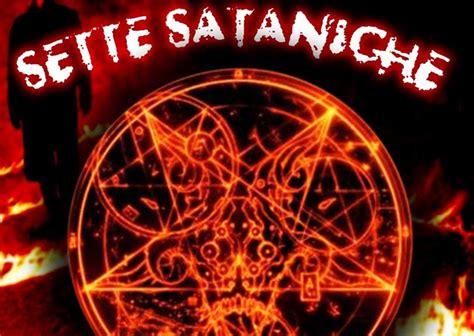 sedute sataniche alatri frosinone trovate tracce di sedute sataniche