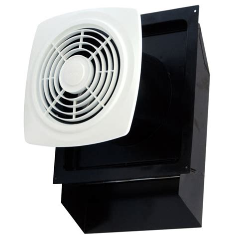 bathroom vent fan not working bathroom exhaust fan not working bath fans