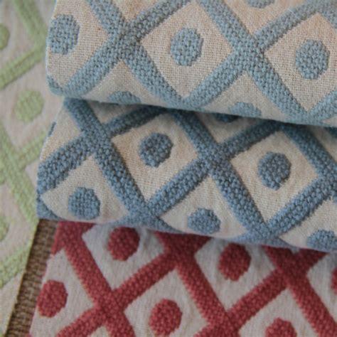 stoffe per arredamento tessuti per arredamento atelier tessuti arredamento