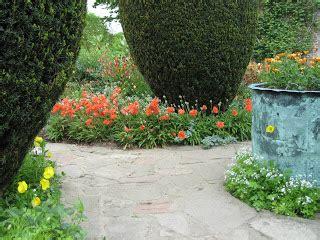 Landscape Synonym Sissinghurst The World S Synonym For Garden