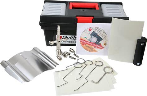 asko emergency door opening tool door latch opening set emergency entry tools door