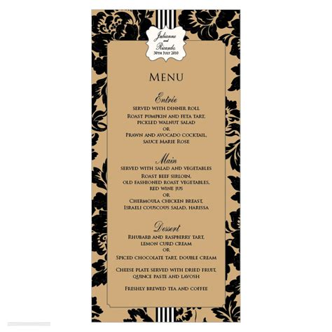 Wedding Online Invitation Cards