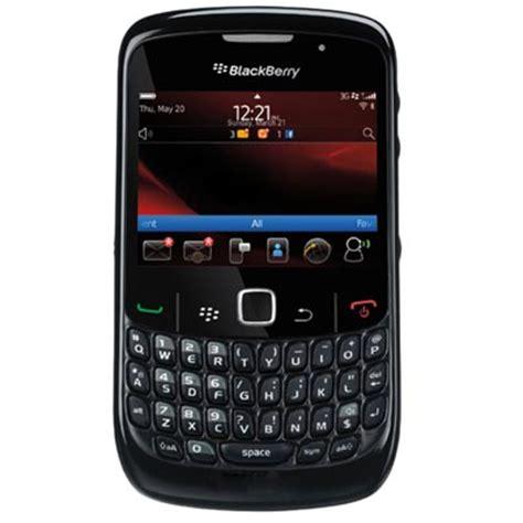 Terbatas Blackberry Smartfren Curve 9330 blackberry curve 3g 9330 sprint black