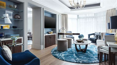 2 bedroom hotel hong kong 5 star luxury hong kong hotels the langham hong kong