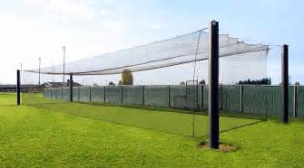 Backyard Batting Cages For Sale Batting Cages Sportsedge