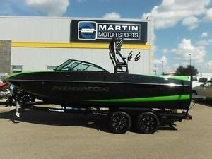 used boat motors edmonton buy or sell used or new power boat motor boat in