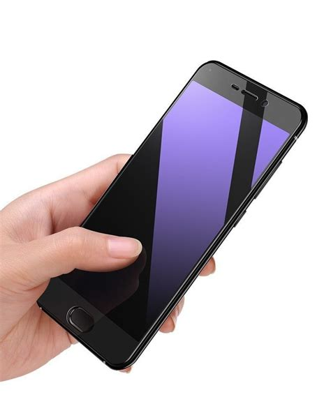 Tempered Glass Oppo F1 Plus dr vaku 174 oppo f1 plus 3d curved edge screen