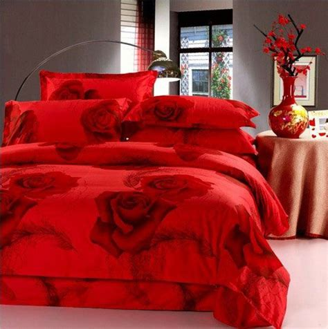 discount western bedding discount western bedding western couches living room