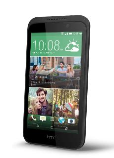 htc 820g themes htc mtk cpu flash files flashtool updated android