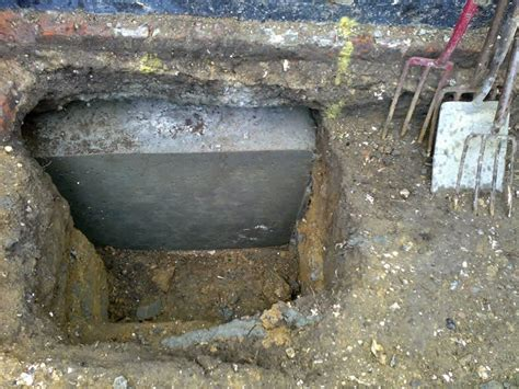 basement underpinning cost surveying property what is underpinning part 1 traditional underpinning