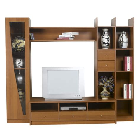 Cabinet Tv Stand by China Tv Cabinet Wt 006 China Tv Stand Tv Stands