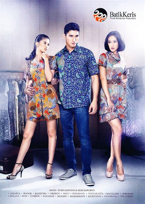 Dress Batik Mayang 27 best images about batik keris on of lungs