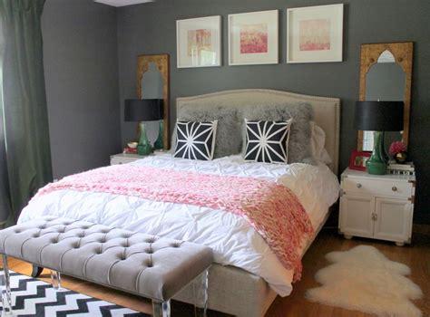 schlafzimmer für frauen schlafzimmer ideen f 252 r frauen ideen 220 ber die junge frau