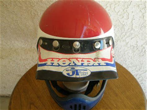 vintage motocross helmets vintage motorcycle helmets vintage coverage