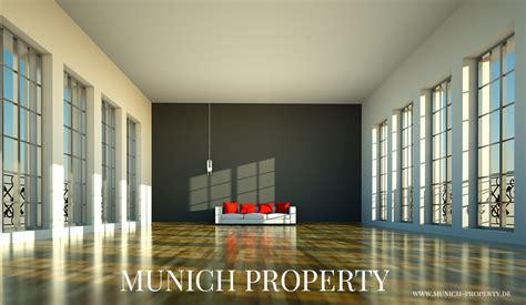 wohnung mieten in haar bei münchen immobilienmakler in m 252 nchen wohnung vermieten verkaufen