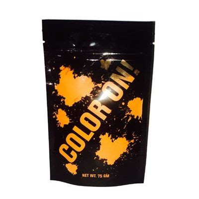 colored cornstarch 27 best buy colored cornstarch images on