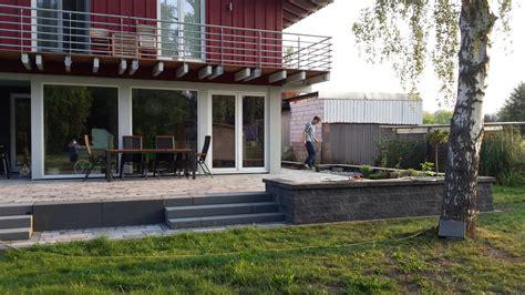 landschaftsbau mühlhausen m 252 hlhausen privatgarten landschaftsbau m 252 hlhausen gmbh