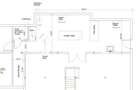 basement layout plans basement design layouts 19 designs enhancedhomes org