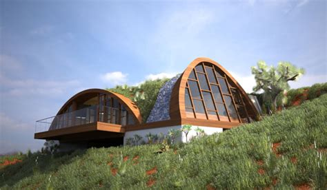 eco house designs nz eco house plans nz house design ideas