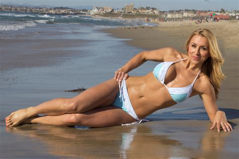 what brand does christina from flip or flop wear flip or flop christina bikini oasis amor fashion