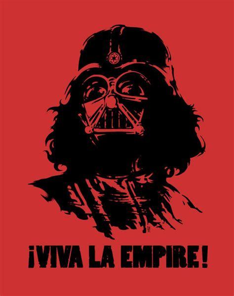 Viva La viva la empire 6amcrisis the of vincent carrozza