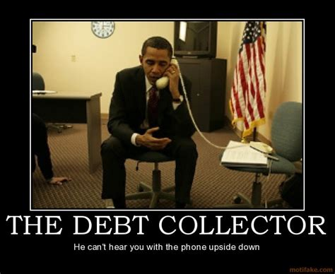 Bill Collector Meme - funny debt collections quotes quotesgram